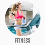 sporting club paradise fitness