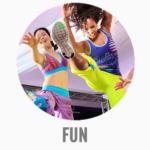fun_00