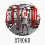strong_00