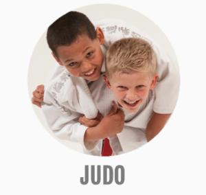 judo_home