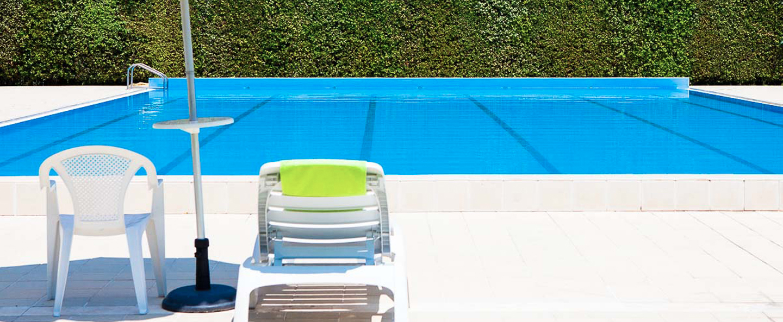 piscina_00