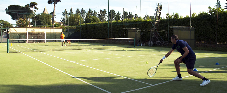 tennis_00